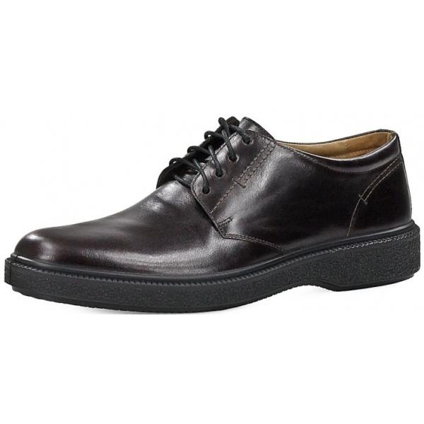 Мужские туфли 47232 ч.(41,43,44,45)