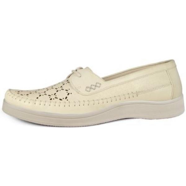 Женские туфли 834029 (39)