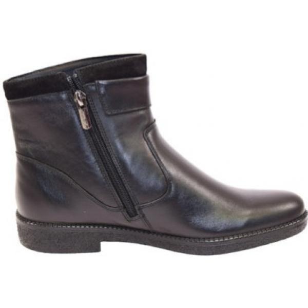 Женские ботинки 35010 (37,38,39,40,41,42)