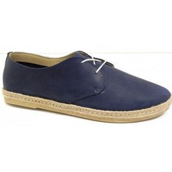 Мужские сандали SO-1T синий (41,43,44)