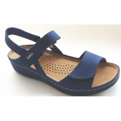 Женские сандали 06-2A дж (38,39)