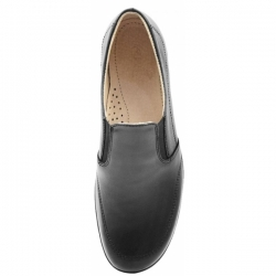 Женские туфли 08036  (36,37,38,39,40,41)