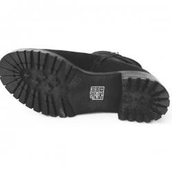 Женские ботинки 12331 (37)