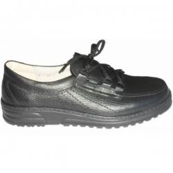 Женские ботинки 1531 (36)