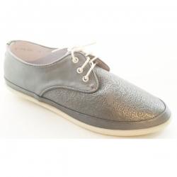 Женские туфли 21460 (36,37,38,39,40)