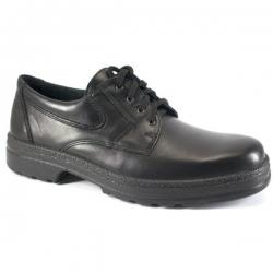 Мужские ботинки 2202  (40,41,43,44,46)