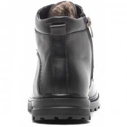 Мужские ботинки  22282  (40,42,43,44)