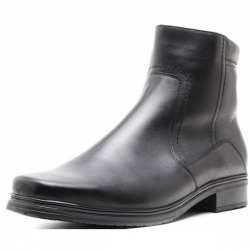 Мужские ботинки 22429  (42)