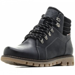 Мужские ботинки 22749 (40,41,42,43,44,45)