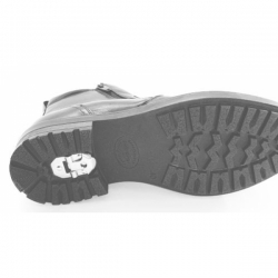 Мужские ботинки 22865 (40)