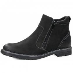 Мужские ботинки 22865  (40,41,42,43,44,45)