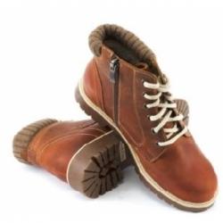 Женские ботинки 24368  (36,38,39)