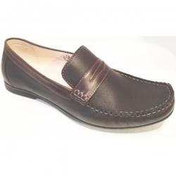Мужские туфли 27527 (44)