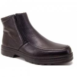 Мужские ботинки 2834/2 (41,43,45,46)
