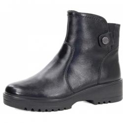 Женские ботинки 32106 (36,38,39,40)