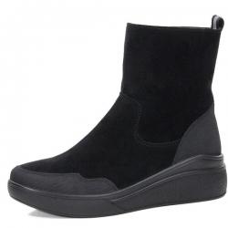 Женские ботинки 3297  (36,37,38,39,41)