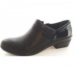 Женские туфли 333074 (36,37)