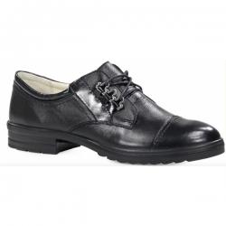 Женские туфли 333092 (36,37,38,39,40)