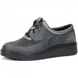 Женские ботинки 333113  (36,38,40,41)