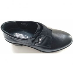 Женские туфли 333117   (36,37,39)