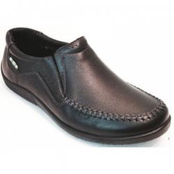 Женские туфли 3369 (37)