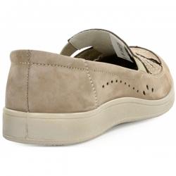 Женские туфли 344050 тб (36,37,38,39,40)