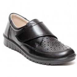 Женские туфли 344086 (36,37,38,39,41)