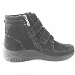 Женские ботинки 35008 (36)