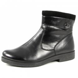 Женские ботинки 35010 (37,38,39,40,42)
