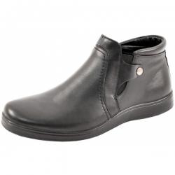 Женские ботинки  35016 (38,39,40,41)