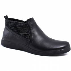 Женские ботинки 35017 (36,37,38,39,40,41)
