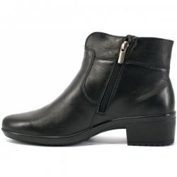 Женские ботинки 35032 (38)