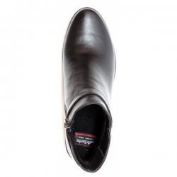 Женские ботинки 35058  (36,37,38,39,40)