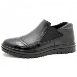 Женские ботинки 35098 (36,37)