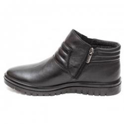 Женские ботинки 35106  (36,37,38,39,40,41)