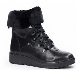 Женские ботинки 366048  (37,38,39,40,41,42)