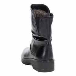 Женские ботинки 366057 (36,37,38,39,40,41)