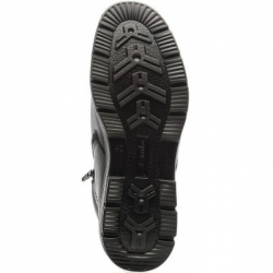 Мужские ботинки 42039 (40,43 44,45)