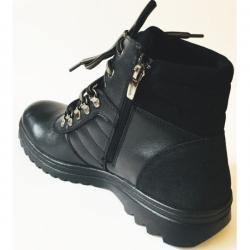 Мужские ботинки 42106 (45)