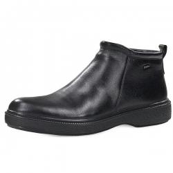 Мужские ботинки 42139  (40,41,42,43,44,45)