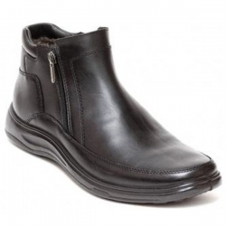 Мужские ботинки 42801 (40,41,42,43,44,45,46)