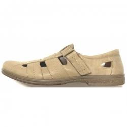 Мужские сандали 44106 т.беж (40,41,42,43)
