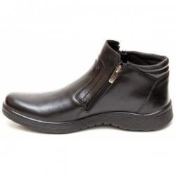 Мужские ботинки 45048 (40)