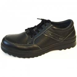 Мужские ботинки 47196 (41,42,43,44,45)