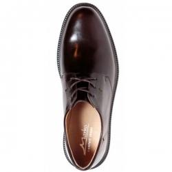 Мужские туфли 47232 кор (40,41,42,43,44,45)