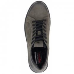 Мужские ботинки 47238  (40,41,43)