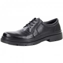 Мужские ботинки 47256  (41,42,43,44,45)