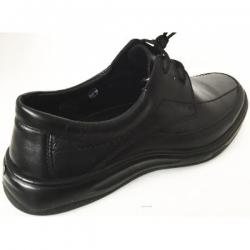 Мужские ботинки 4742 (40,41,43,45,46)