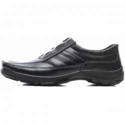 Мужские ботинки 4773 (40)