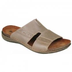 Мужские сандали OR-15Z8 (41,42)